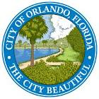 city of orlando florida car vehicle appraisal appraiser